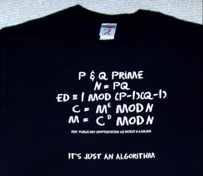 Крипт алгоритм для взлома контакта.